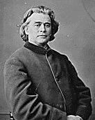 Samuel F. Cary