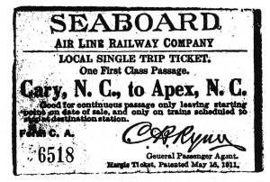 seaboard_ticket