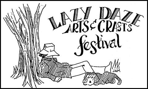 lazy_daze_miller