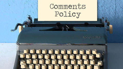 coments-policy