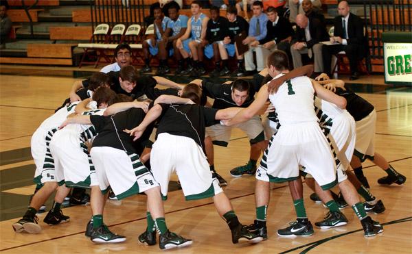 green-hope-basketball