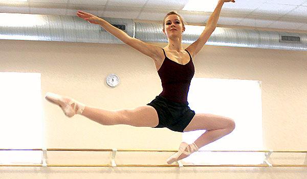 iba-ballet-cary-2