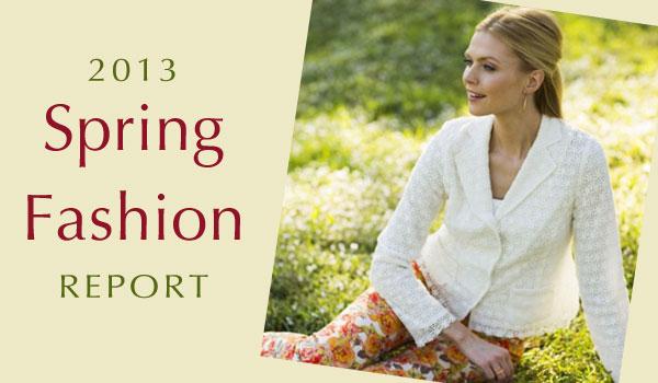 2013-spring-fashion-report