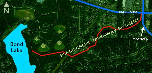 blackcreek-greenway-2