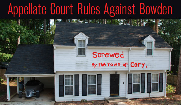 bowden-appeal-cary-nc