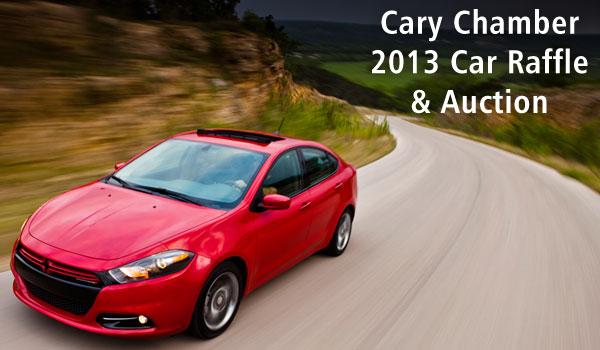 cary-chamber-car-raffle