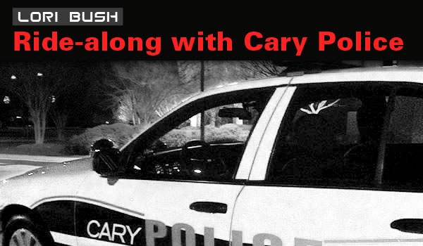 cary-police-1