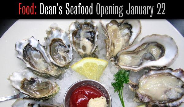 deans-seafood-cary-nc