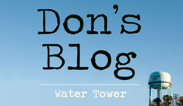 dons-blog-water-tower