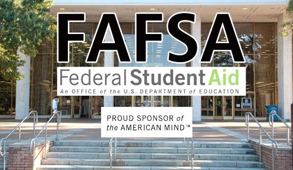 fafsa-2013