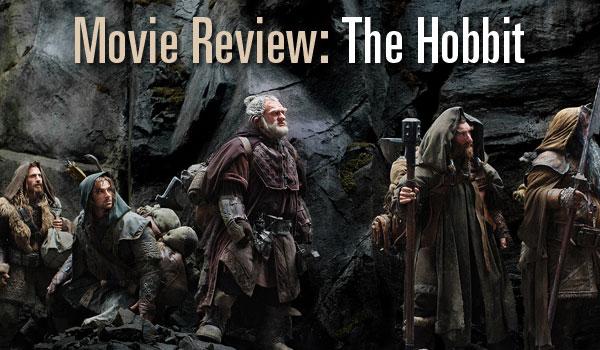hobbit-movie-review