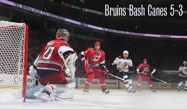 hockey-bruins-bash-canes