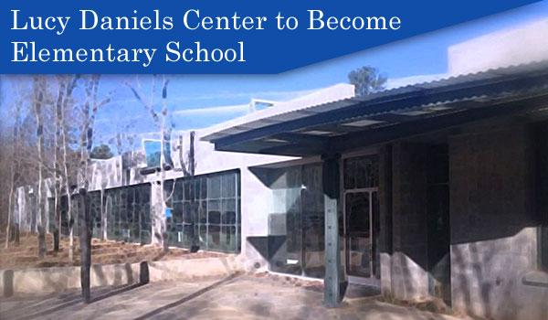 lucy-daniels-school
