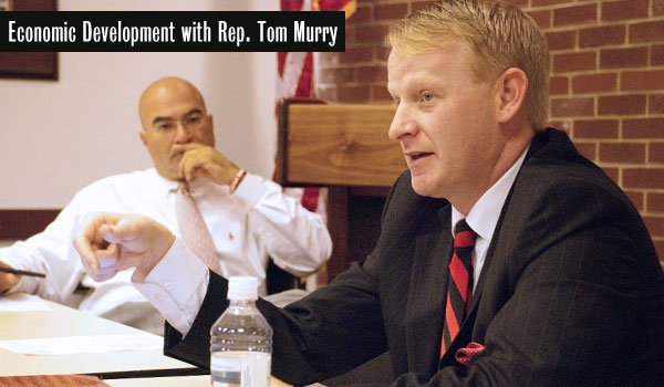 nc-rep-tom-murry