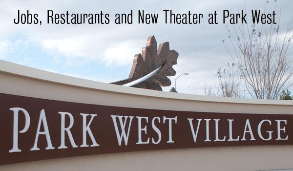park-west-movies