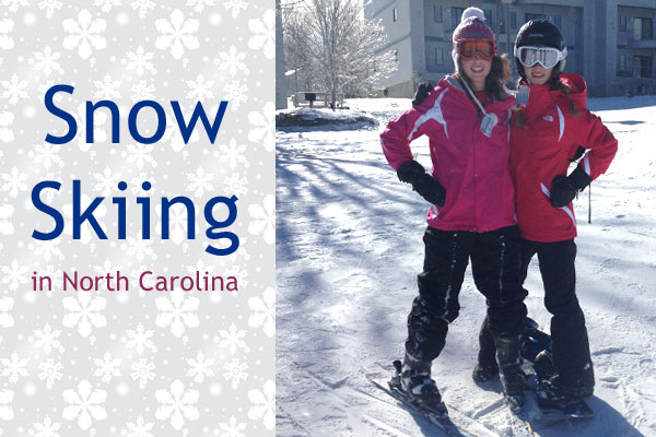 snow-skiing-nc