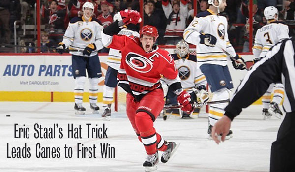staal-hat-trick-canes