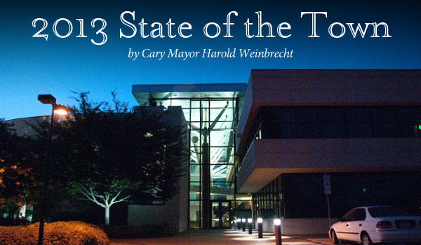 state-of-the-town-cary-2013