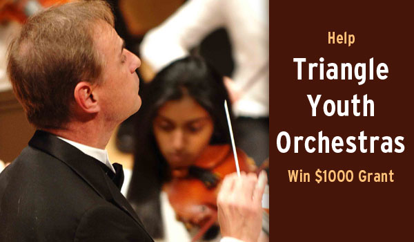 triangle-youth-orchestras