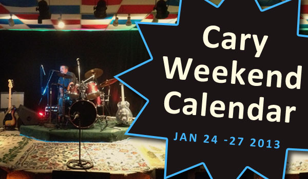 weekend-events-cary-0124
