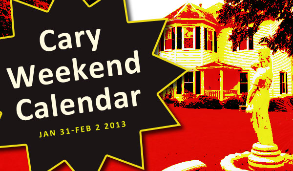 weekend-events-cary-0131