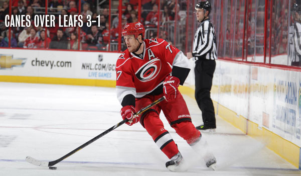 canes-over-leafs