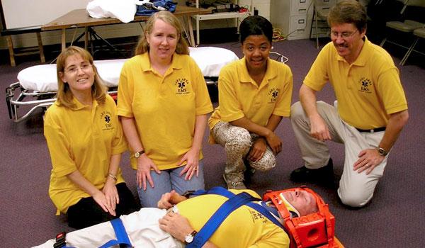 cary-ems-academy