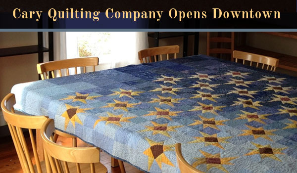 cary-quilting-company-1