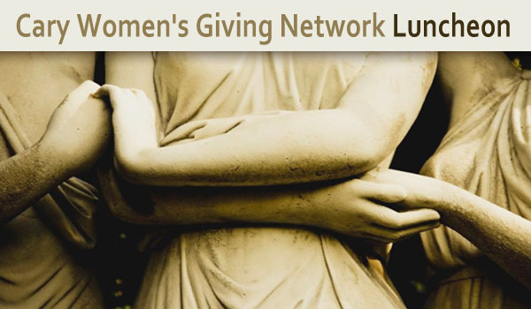 cary-womens-giving-network