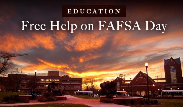 fafsa-day