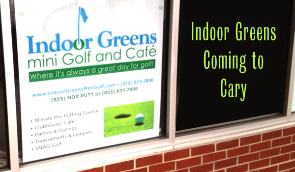 indoor-greens-golf-cary