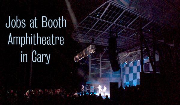 jobs-koka-booth-amphitheatre