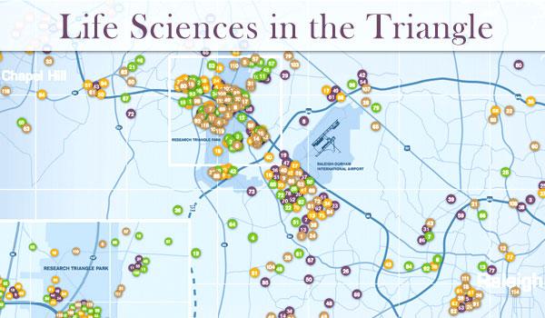 life-sciences-rtp
