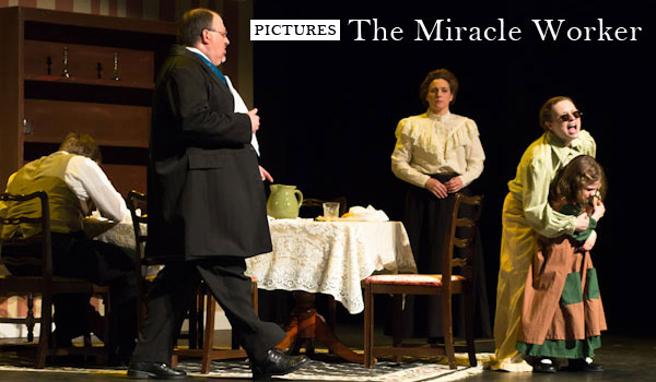 miracle-worker-cary-players