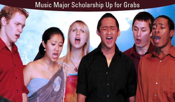 music-major-scholarship-nc