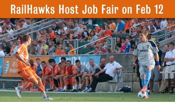 railhawks-job-fair-2013