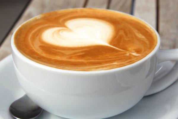 valentine-latte