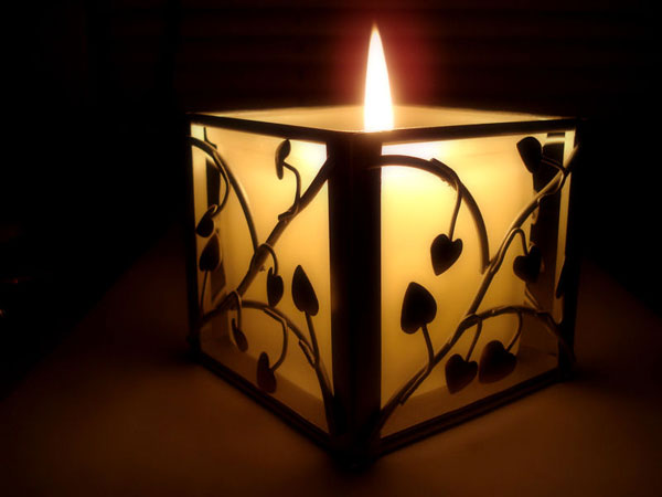 valentines-candle