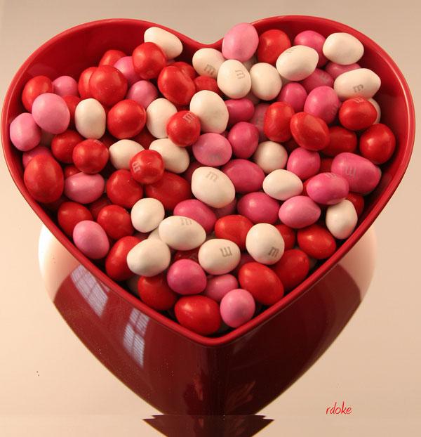 valentines-mms
