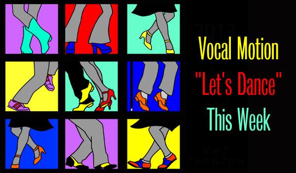 vocal-motion-show