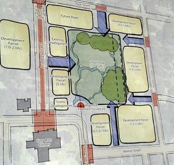 Downtown_Park_Charette_Concept-2