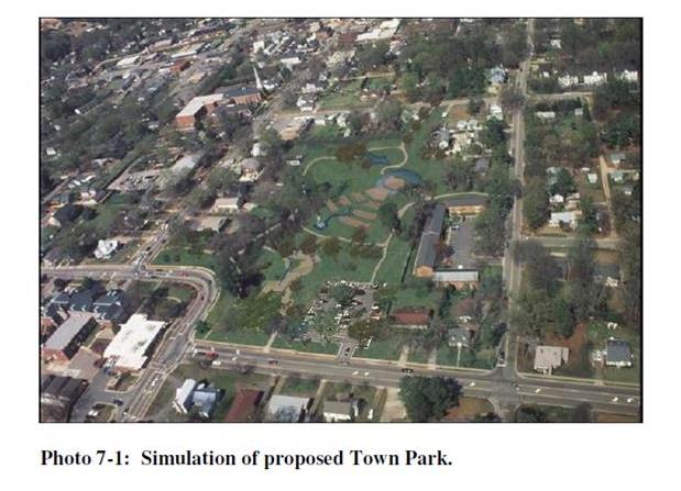 Downtown_Park_Concept_TCAP (2)