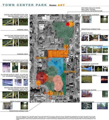 Downtown_Park_Final_Concept_Plan