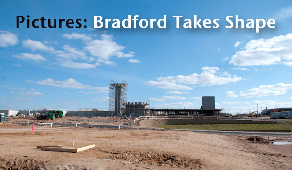 bradford-cary-nc-1