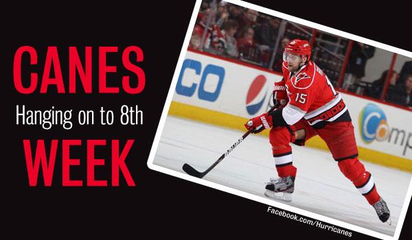 canes-week-0324