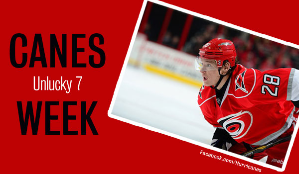 canes-week-march31