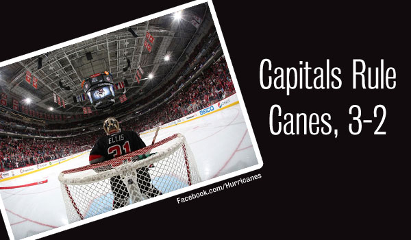 caps-rule-canes