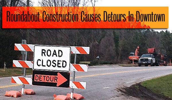 detour-downtown-cary
