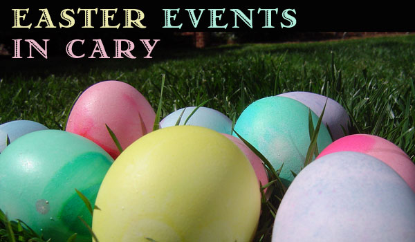 easter-events-cary-nc