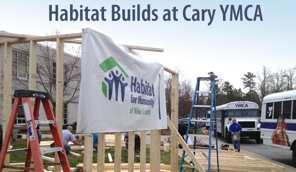 habitat-for-humanity-cary